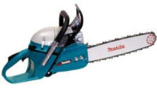wood carving chainsaw DCS642120 makita - Copy
